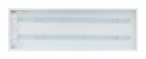Универсальный светодиодный светильник LEDNIK Menkar 4X 600 мм
