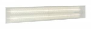 Офисно-административный светодиодный светильник LEDNIK Nekkar Lite 2X IP54 1200 мм