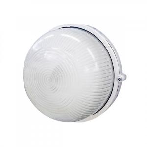 Светильник светодиодный MBRLED ЖКХ-24-08-К-5К IP54 БР