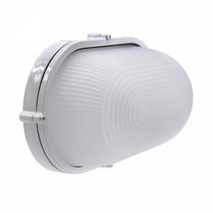 Светильник светодиодный MBRLED ЖКХ-12-16-О-3К IP54 БР
