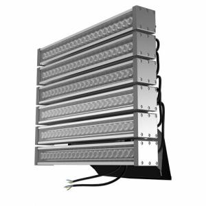 Светодиодный светильник ПромЛед Плазма К-400