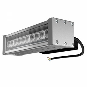 Светодиодный светильник ПромЛед Прожектор К-10
