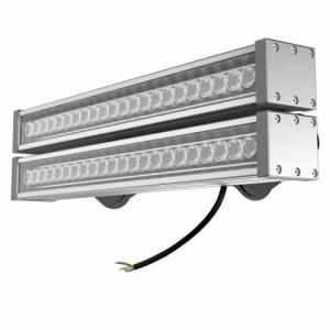 Светодиодный светильник ПромЛед Прожектор К-150