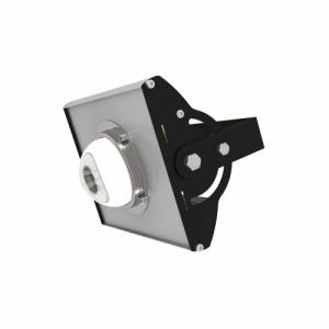 Светодиодный светильник ПромЛед Прожектор v2.0-30 ЭКО