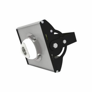 Светодиодный светильник ПромЛед Прожектор v2.0-55 Cree