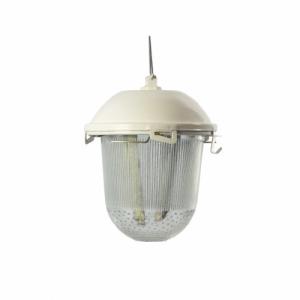 Светодиодный светильник ПромЛед Желудь-15 ЭКО