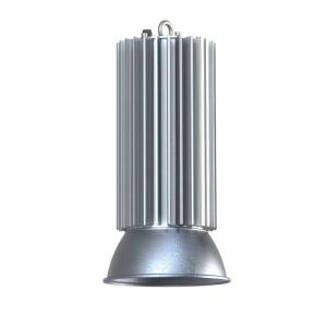 Светодиодный светильник ПромЛед ПРОФИ v2.0-150