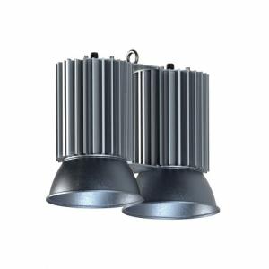 Светодиодный светильник ПромЛед ПРОФИ v2.0-220 Cree