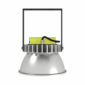 Светодиодный светильник ПромЛед ПРОФИ v2.0-30 ЭКО П