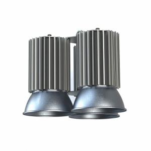 Светодиодный светильник ПромЛед ПРОФИ v2.0-330 Cree