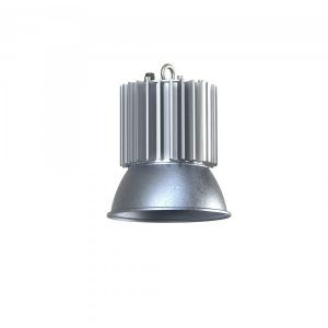 Светодиодный светильник ПромЛед ПРОФИ v2.0-50 ЭКО 12-24V DC