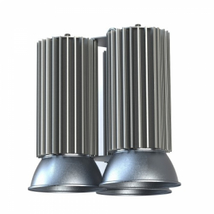 Светодиодный светильник ПромЛед ПРОФИ v2.0-440 Cree