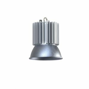 Светодиодный светильник ПромЛед ПРОФИ v2.0-50 Cree