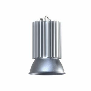 Светодиодный светильник ПромЛед ПРОФИ v2.0-80 Cree