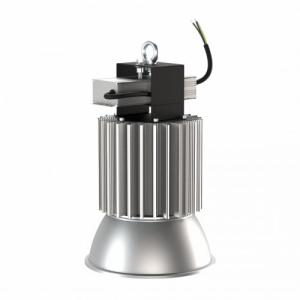 Светодиодный светильник ПромЛед ПРОФИ v2.0-120 Экстра Плюс