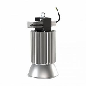 Светодиодный светильник ПромЛед ПРОФИ v2.0-150 Экстра Плюс
