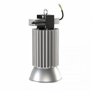 Светодиодный светильник ПромЛед ПРОФИ v2.0-180 Экстра Плюс