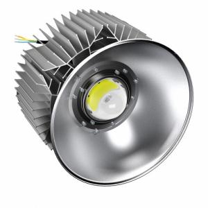 Светодиодный светильник ПромЛед ПРОФИ v3.0-300
