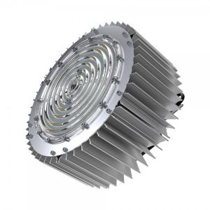 Светодиодный светильник ПромЛед ПРОФИ v3.0-250 Мультилинза