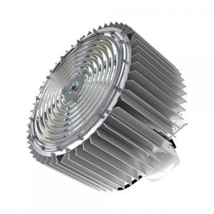 Светодиодный светильник ПромЛед ПРОФИ v3.0-300 Мультилинза