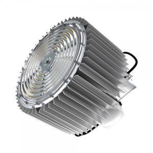 Светодиодный светильник ПромЛед ПРОФИ v3.0-350 Мультилинза