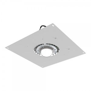 Светодиодный светильник ПромЛед АЗС-50 Экстра