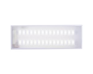 Универсальный светодиодный светильник LEDNIK Menkar 2X 600 мм