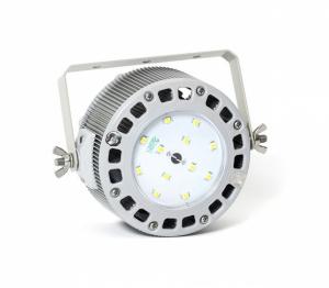 Светодиодный светильник ПСС 12 КОЛОБОК
