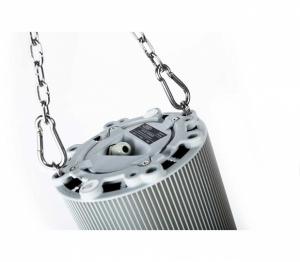 Светодиодный светильник ПСС 80 КОЛОКОЛ