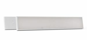 Потолочный светодиодный светильник RS-LPO 50/4500R микропризма