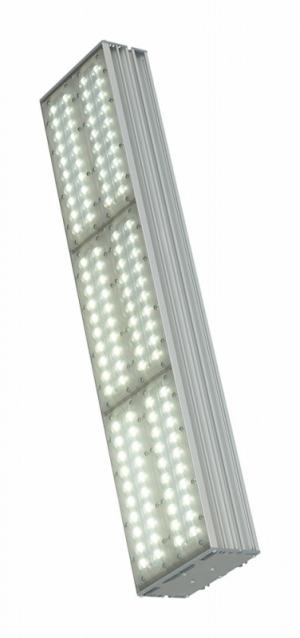 Уличный светодиодный светильник LEDNIK RSD C LITE 150 Osram