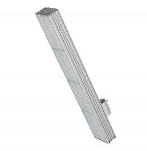 Уличный светодиодный светильник LEDNIK RSD C LITE 180 Osram