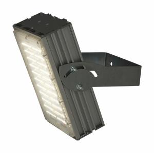 Уличный светодиодный светильник LEDNIK RSD C LITE 50