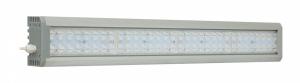 Уличный светодиодный светильник LEDNIK RSD C LITE 80