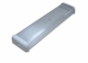 Светодиодный светильник ТЕГАС С64П24