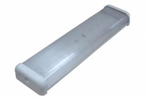 Светодиодный светильник ТЕГАС С124П48