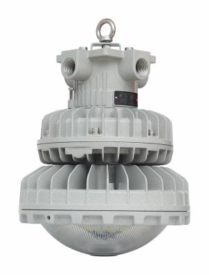 Промышленный взрывозащищенный светильник LEDNIK LedNik Safe-60-OS-Ex
