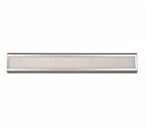 Светодиодный светильник СПО 40 Ритейл Лайт