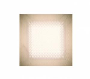 Светодиодный светильник СПВО 32 IP40 4000К призма (встраиваемый)