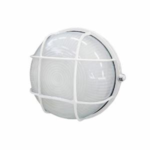 Светильник светодиодный MBRLED ЖКХ-16-3К IP54 КР