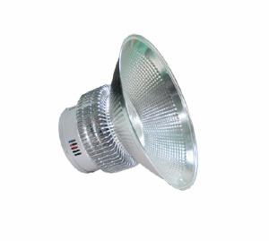 Светильник колокол AIX (GKD) 100W SMD-A