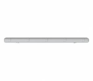 Светодиодный светильник СПО 30 Стандарт