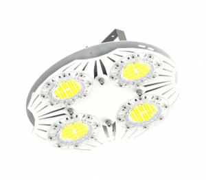 Светодиодный светильник ПСС 130 Радиант Д CRI 80