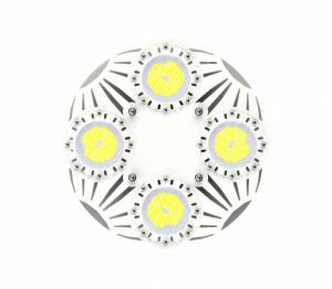 Светодиодный светильник ПСС 130 Радиант с доп.оптикой CRI 70