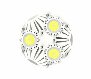 Светодиодный светильник ПСС 90 Радиант с доп.оптикой CRI 80