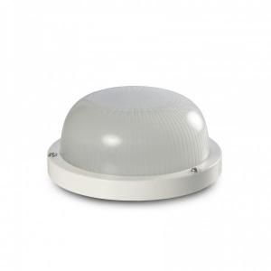 Светодиодный светильник ПромЛед Кронос-12 ЭКО