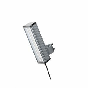 Светодиодный светильник ПромЛед Т-ЛИНИЯ Консоль v2.0-30 ЭКО