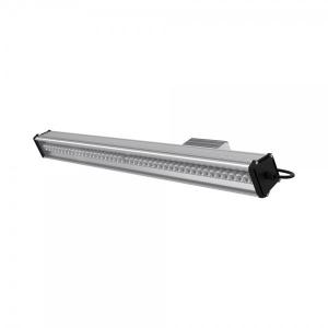 Светодиодный светильник ПромЛед Т-ЛИНИЯ v2.0-100 Оптик