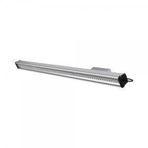 Светодиодный светильник ПромЛед Т-ЛИНИЯ v2.0-150 Оптик