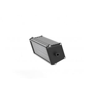 Светодиодный светильник ПромЛед Т-ЛИНИЯ v2.0-20 ЭКО 12-24V DC (250мм)